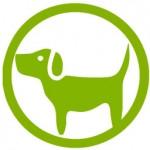 Hunde-Alter