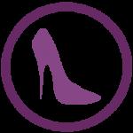 Schuhgrößen für Damen