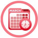 Kalender Rechner