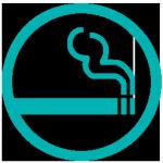 Nikotin-Sucht