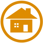 calculadora_hipoteca-150x150 (1)