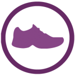 Schuhgrößen für Männer