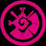 maya-horoskop