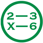 150x150xcalculadora_regla3-150x150.png.pagespeed.ic.DxFH3vYf63