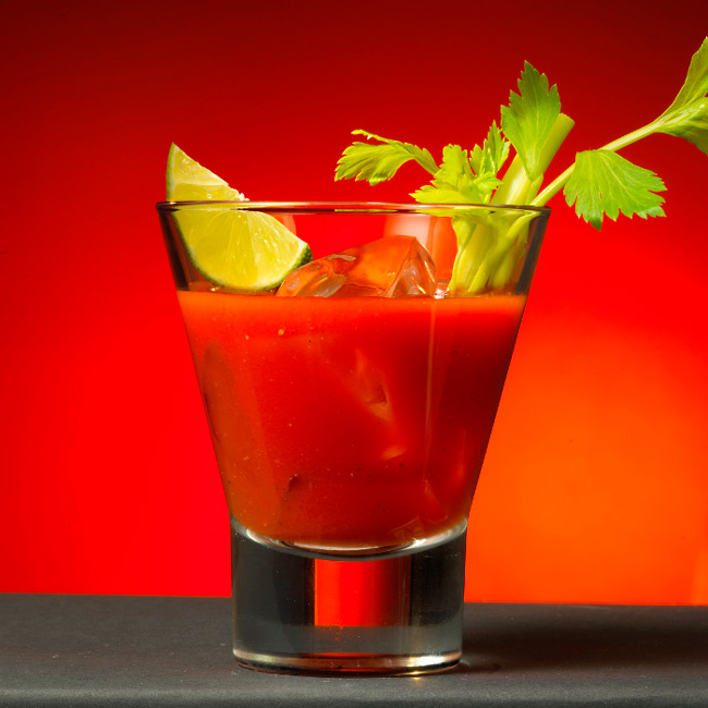 Bloody Mary Rechner