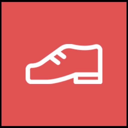 Schuhgrößen für Männer | Schuhgröße umrechnen