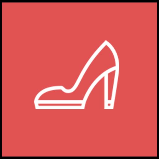 Schuhgrößen für Damen | Schuhgröße umrechnen